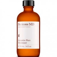 Perricone MD Intensive Pore Minimizer 118 ml