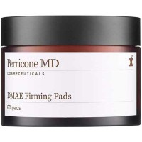 Perricone MD DMAE Parches Firming Pads 60 Uds