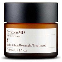 Perricone MD Multi Action Crema de Noche Regenerante 59 ml