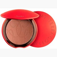Guerlain Terracotta Solar Powder 02 Natural Blondes