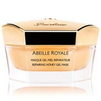 GUER ABEILLE R. MASK GEL 50 ML