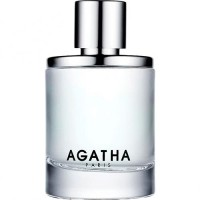 Agatha Un matín à Paris Edt 50 ml