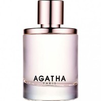 Agatha L´Amour à Paris Edt 100 ml