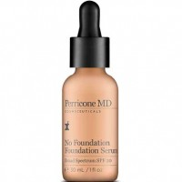 Perricone No Foundation Foundation Serum 30 ml