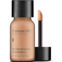 Perricone No Eyeshadow Eyeshadow 10 ml