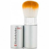 Elizabeth Arden PRO Brush Powder
