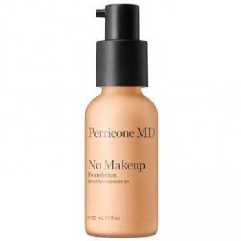 Perricone Serum Base Maquillaje 2 30 ml