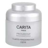 Carita Progressif Neomorphose Crema Anti Manchas 50 ml