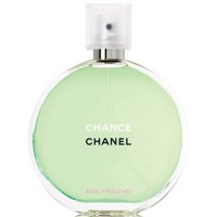 Chanel Chance Eau Freiche Edt 35 ml