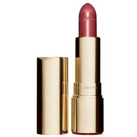 Clarins Labial Joli Rouge Brillant 759 Woodberry