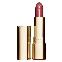 Clarins Labial Joli Rouge Brillant 732 Grenadine