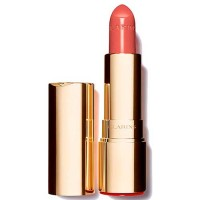 Clarins Labial Joli Rouge 758 Sandy Pink