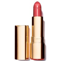 Clarins Labial Joli Rouge 759 Woodberry