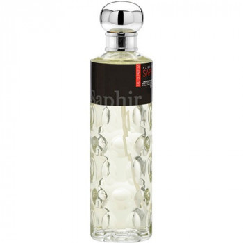 Saphir L´Uomo Man  200 ml