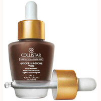 Collistar Autobronceador Magic Drops 50 ml