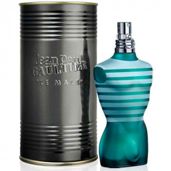 Jean Paul Gaultier Le Male Edt 200 ml
