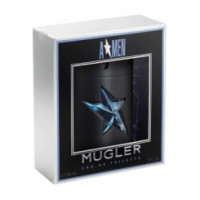 Thierry Mugler Amen Edt 30 ml