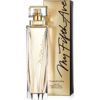 Elizabeth Arden My 5th Avenue Edp