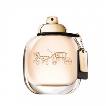 Coach Edp 30 ml