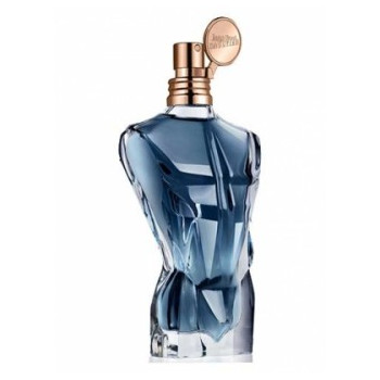 Jean Paul Gaultier Le Mâle Essence Premium Edp 75 ml