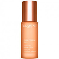 Clarins Extra-Firming Yeux 15 ml