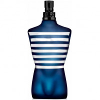 Jean Paul Gaultier Le Male In the Navy Eau de Toilette 125 ml Limited Edition 2019