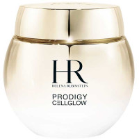 Helena Rubinstein Prodigy CellGlow Cream 50 ml