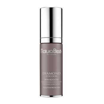 Natura Bissé Diamond Cocoon Skin Booster 30 ml