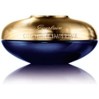 Guerlain Orchidée Impériale 4G Light Cream 50 ml