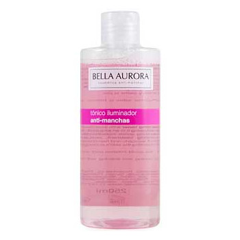 Bella Aurora anti-spots Toner 250 ml