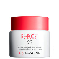 Clarins My Clarins Re-Boost Crème Confort Hydratante 50 ml