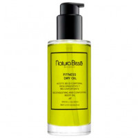 Natura Bissé Fitness Dry Oil 100ml