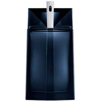 Mugler Alien Man Edt