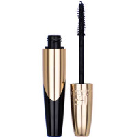 Helena Rubinstein Lash Queen Wonder Blacks 7ml