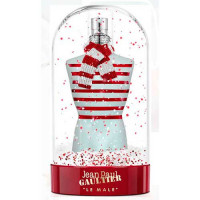 Jean Paul Gaultier Le Male Collector 2019 Edt