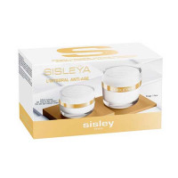 Sisley Sisleya L'Integral Face 50ml + Eye and Lip Contour Cream 15ml