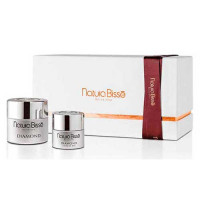 Estuche Natura Bissé Diamond Cream 50ml + Diamond Extreme Eye 25ml