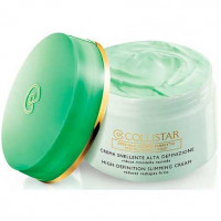 Collistar Special Perfect Body High Definition Slimming Cream 400 ml