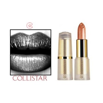 COLLISTAR LABIAL PURO 09