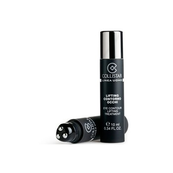 COLLISTAR UOMO CONTORNO DE OJOS LIFTING 10 ML CO28041