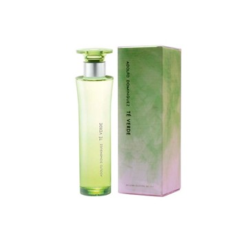 ADOLFO DOMINGUEZ TE VERDE EDT 50 ML