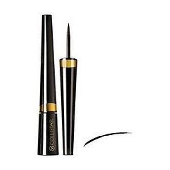 COLLISTAR EYE LINER TECNICO