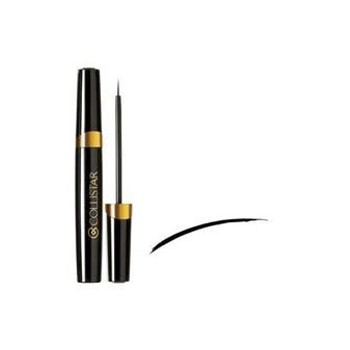 COLLISTAR EYE LINER PROFESSIONALE  10 CO153--
