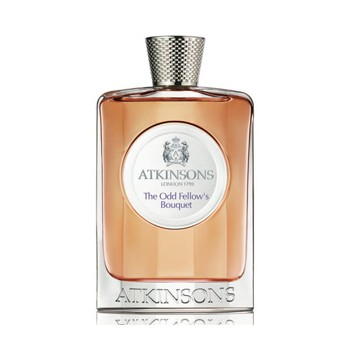 ATKINSONS ODD FELLOW  BOUQUET EDT 100 ML