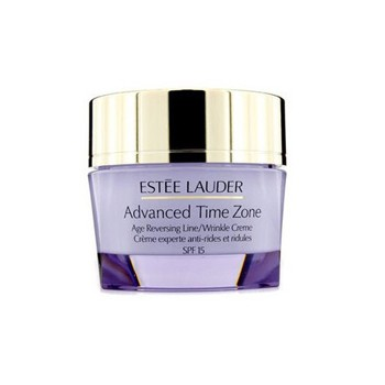 ESTEE LAUDER ADVANCED TIME ZONE PIEL NORMAL SPF 15 50 ML