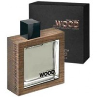 DSQUARED HE WOOD ROCKY MOUNTAIN EDT 50 ML