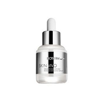 BIOTHERM SKIN VIVO SERUM 50 ML AAAAA