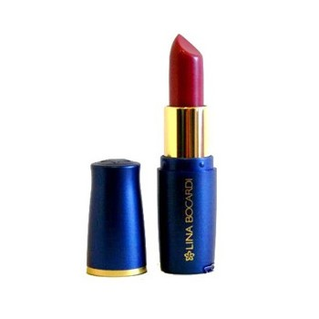 LINA BOCARDI LABIAL LUXURY 01