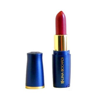 LINA BOCARDI LABIAL LUXURY 04