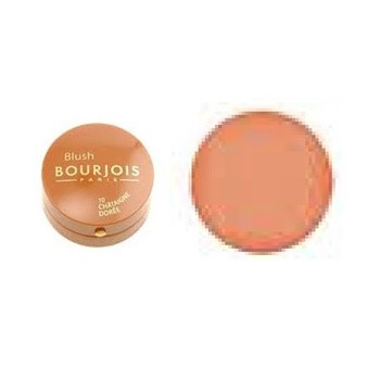 BOURJOIS COLORETE 10 CHATAIGNE DOREE